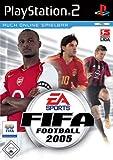 FIFA Football 05