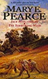 img - for Mary Pearce Omnibus: Jack Mercybright and The Sorrowing Wind book / textbook / text book