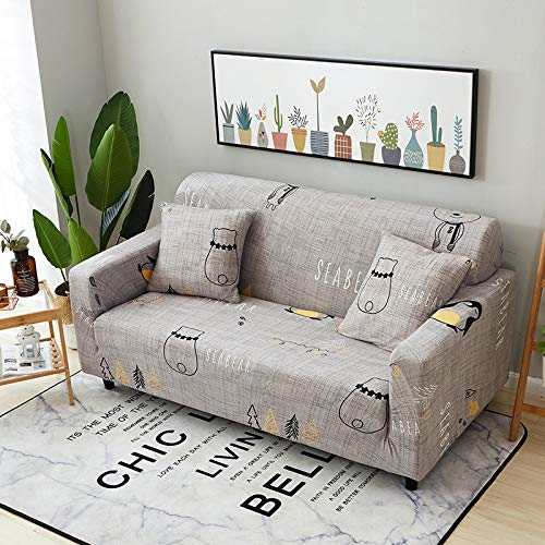 Sofá universal universal todo incluido sofá individual de 75 ...
