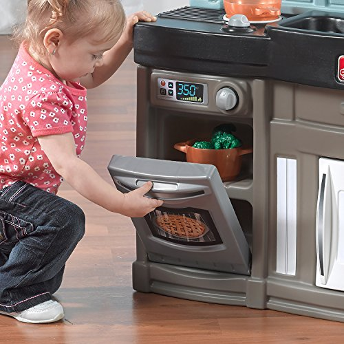 The 8 best kitchen sets for girl