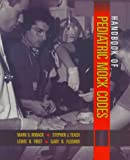 Handbook of Pediatric Mock Codes