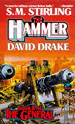 The Hammer (The General, Book 2)