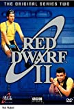 Red Dwarf: Series II by BBC Home Entertainment