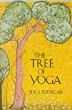 Tree of Yoga, B. K. S. Iyengar, 087773464X