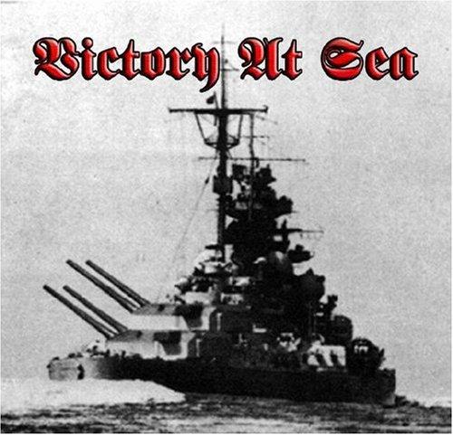 Download Victory At Sea ebook