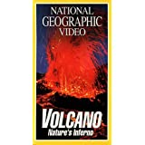 National Geographic:Volcano Na