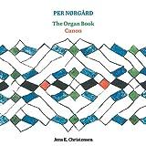 Organ Book / Canon
