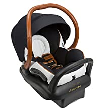 Mico Max 30 infant Car Seat (Rachel Zoe Collection)