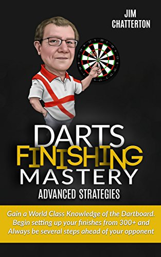 D0wnl0ad Darts Finishing Mastery: Advanced Strategies<br />T.X.T