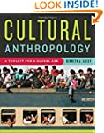 Cultural Anthropology: A Toolkit for...