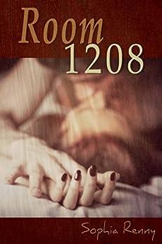Room 1208 by [Renny, Sophia]