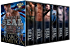 Ultimate SEAL Collection, Volume 1: SEAL Brotherhood (SEAL Brotherhood Boxed Set Book 3)