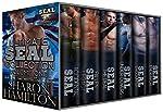 Ultimate SEAL Collection, Volume 1: SEAL Brotherhood (SEAL Brotherhood Boxed Set Book 3)