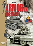 Armor in Normandy, Alexandre Thers, 2915239428