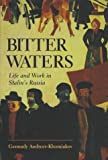 Bitter Waters, Gennady Andreev-Khomiakov, 0813323908
