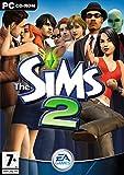 Les Sims 2 (Version française)