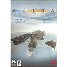 Alida - PC