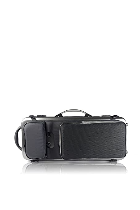 Amazon.com: Bam Hightech Bassoon Case - Tweed - 3133XLT ...
