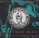 For Your Mind by Genocide