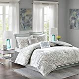 collections covers king remodel bed bedding california with cal comforter duvet set echo odyssey