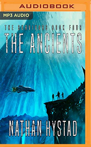 The Ancients (The Survivors)