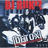 Detox : The Millenium Of The Aftermath [Import USA]