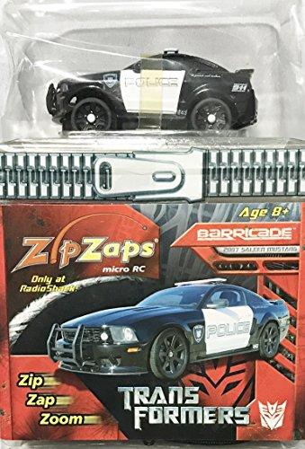 zip zap cars - 5