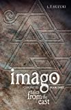Imago Chronicles, Lorna T. Suzuki and L. T. Suzuki, 0986724041