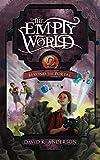Beyond the Portal (Empty World Saga) (Volume 2)