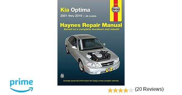 haynes repair manual ford flex wiring diagrams wiring. Black Bedroom Furniture Sets. Home Design Ideas