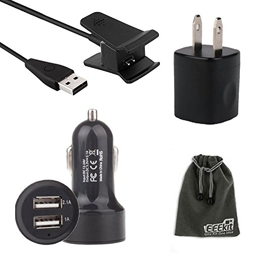 3in1 charging cable - 7