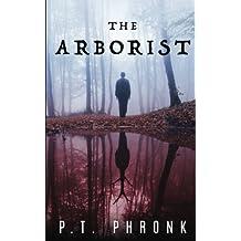 The Arborist