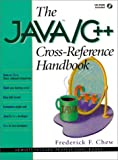 The Java/C++: Cross-Reference Handbook