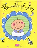 Bundle of Joy, Phyllis Alston, 0880883359