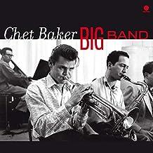 Big Band (Vinyl)