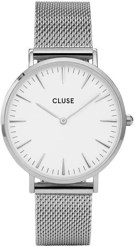 CLUSE Reloj de vestir