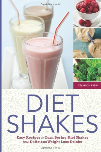 what diets have shakes