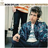 Highway 61 Revisited [Vinilo]