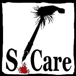 S. Care