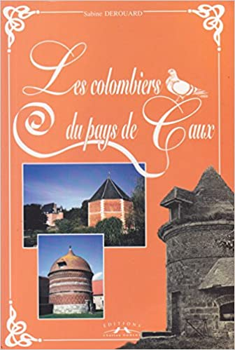 Les colombiers Pays
