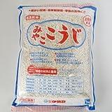 IseSo Miyako Koji (rose type) 1kg 1 case for business (10)