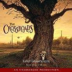 The Crossroads | Chris Grabenstein
