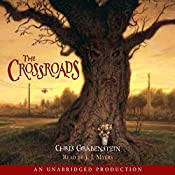 The Crossroads | Chris Grabenstein