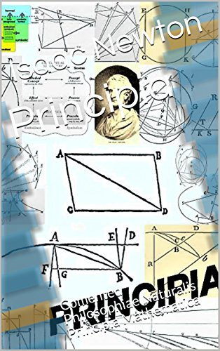 Principia Mathematica English Pdf Free Download