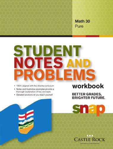 Download By Gautam Rao AB Math 30 Pure SNAP [Paperback] pdf