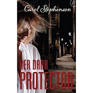 Her Dark Protector Audiobook