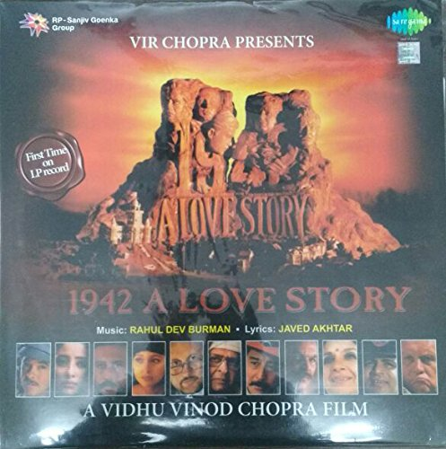 watch full hindi movie 1942 a love story