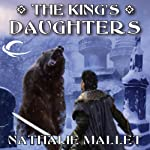 The King's Daughters: Prince Amir, Book 2 | Nathalie Mallet