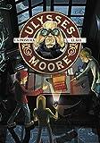 La primera llave (Serie Ulysses Moore 6)