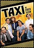 Taxi: Season 4